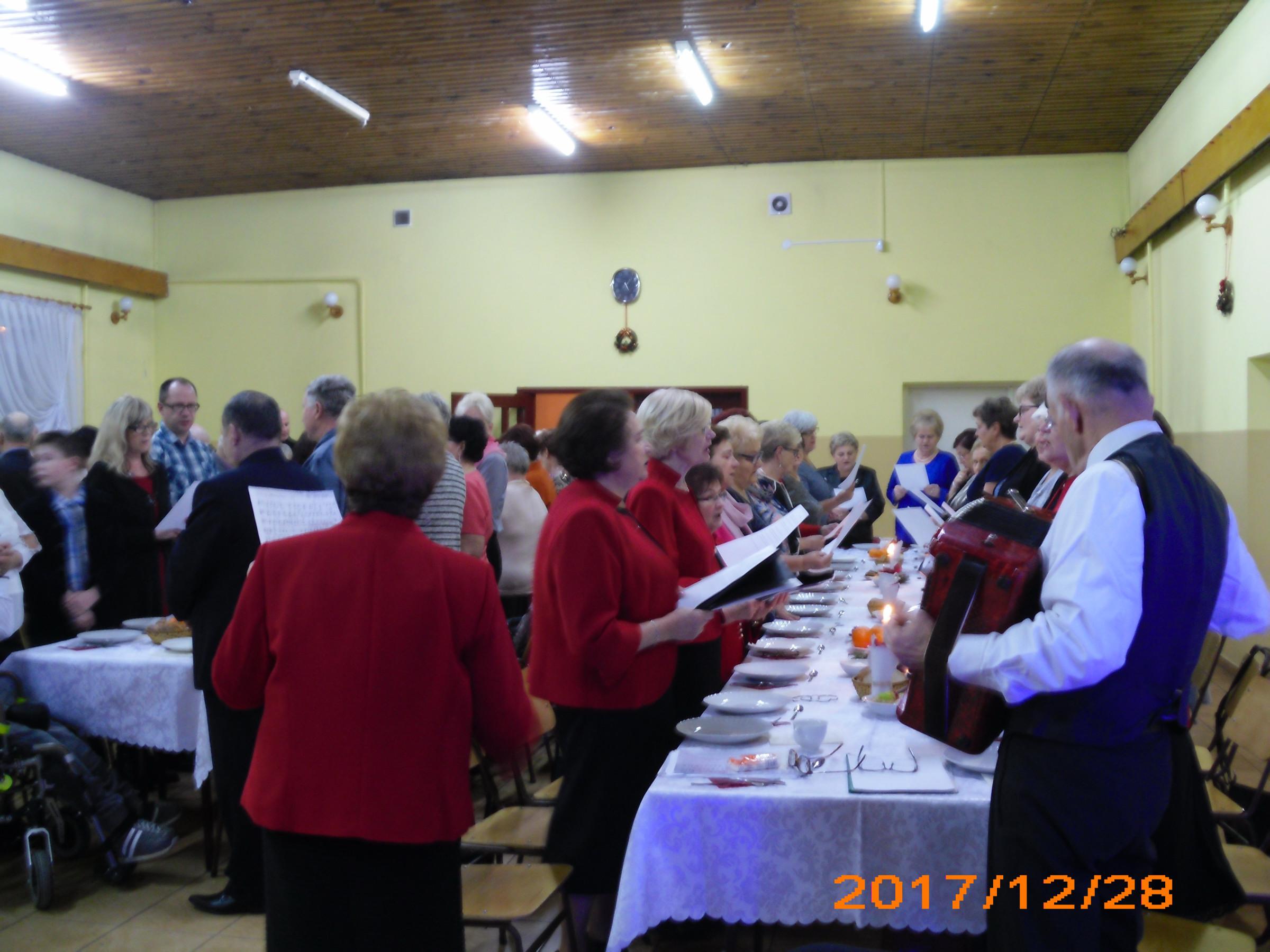 Kwartalnik spoeczno-kulturalny - Tczew